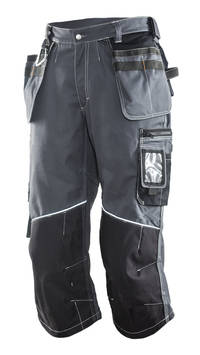 j-line multipocket pirattrouser