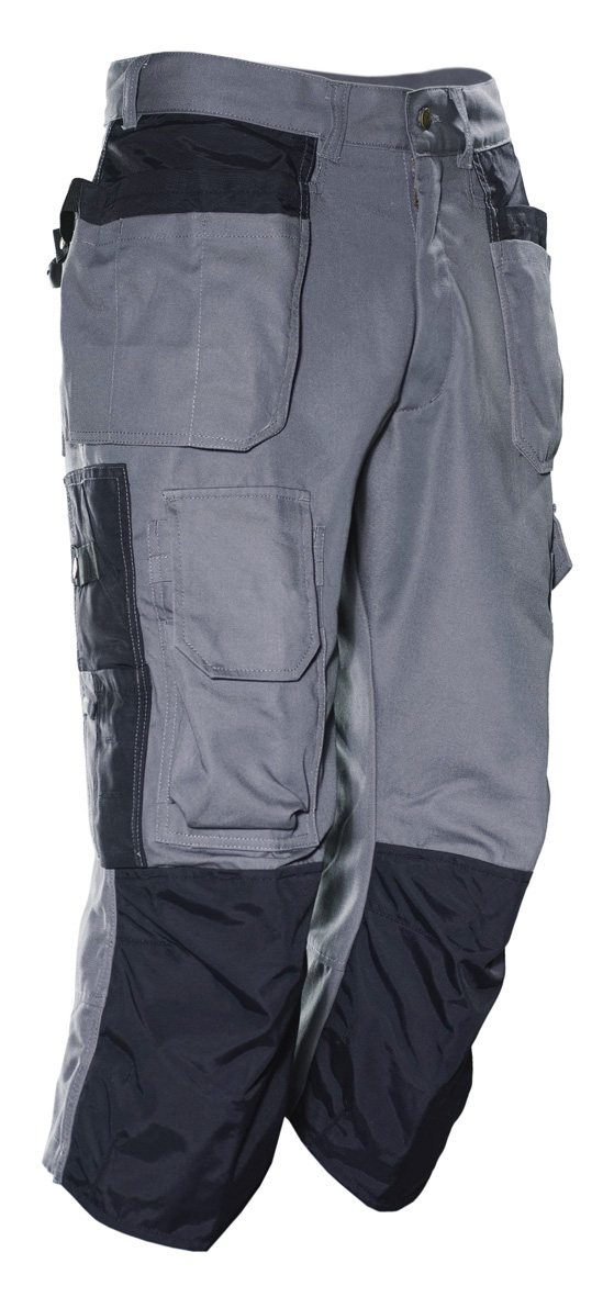 Greyline pirate Trouser