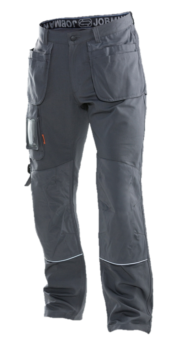 Service pockettrouser