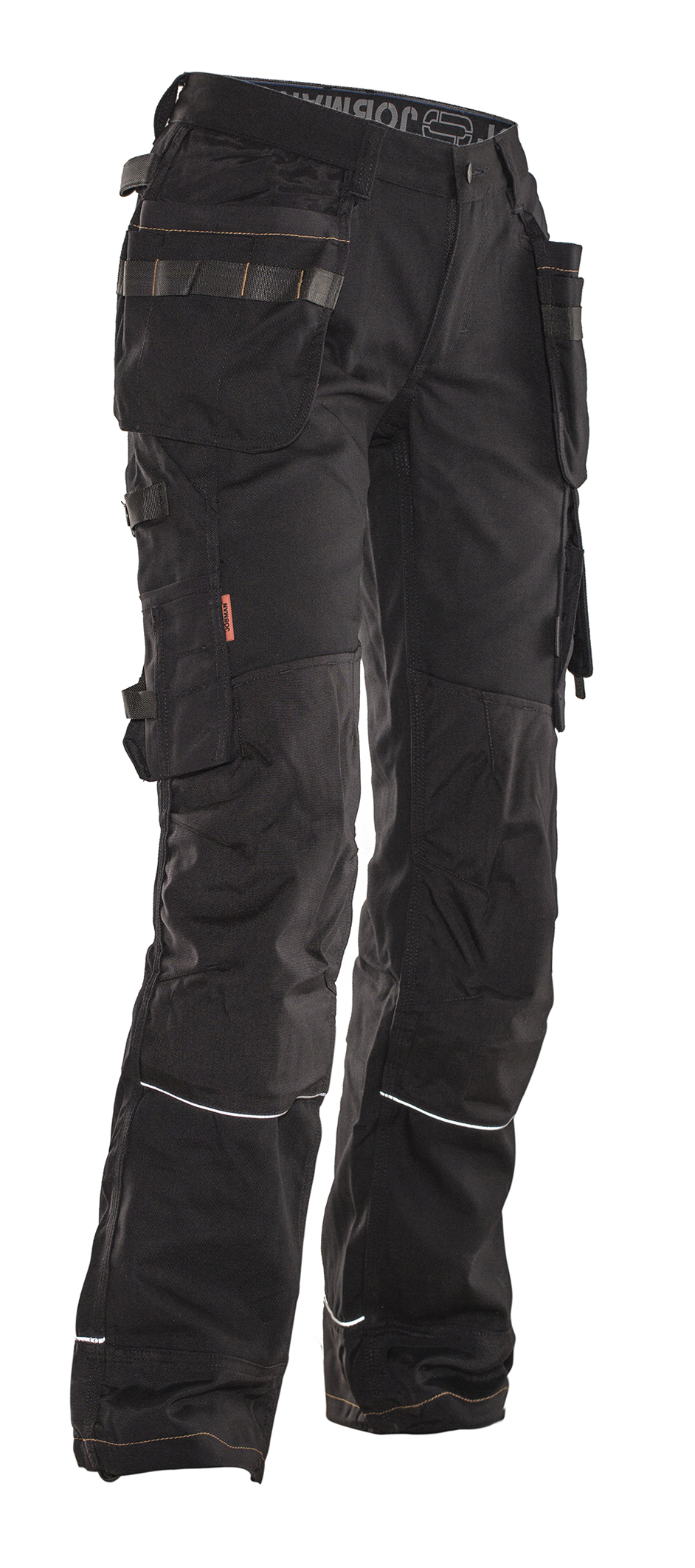 COMFORT pockettrouser CORE DAMES