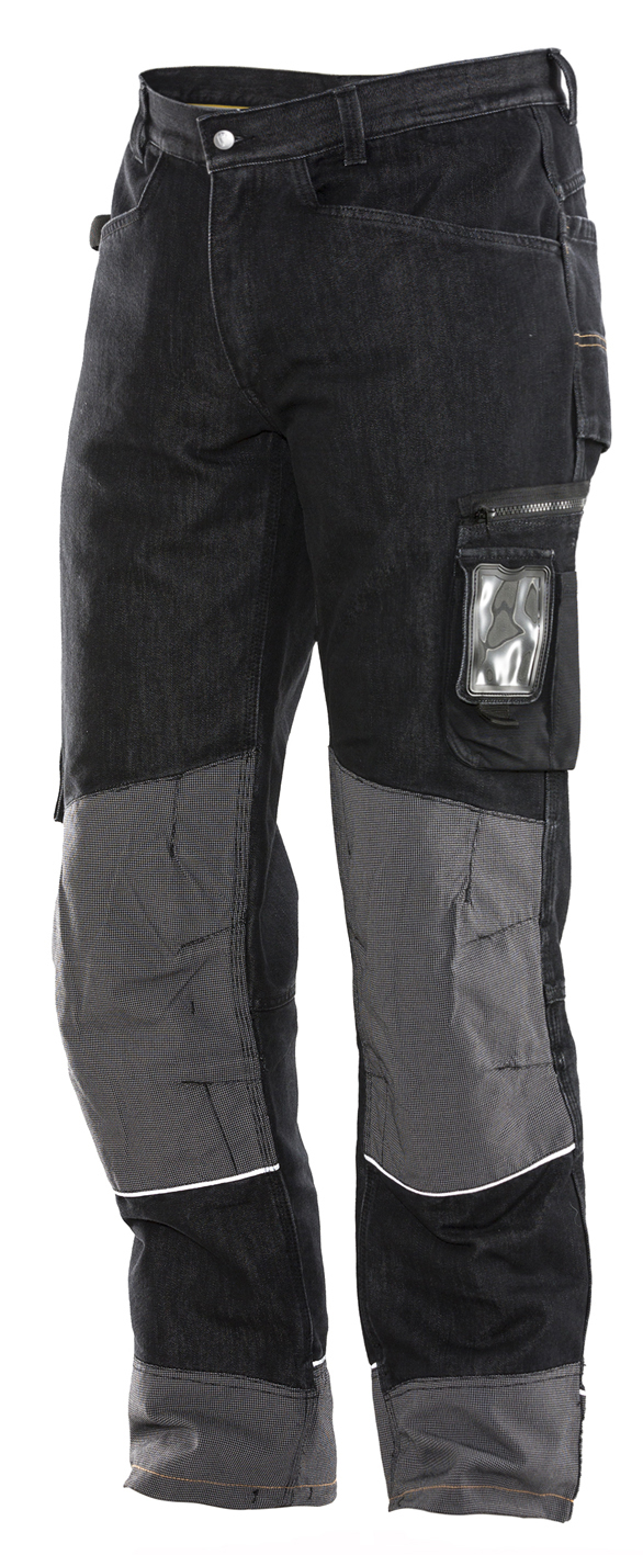 Trouser denim XTR